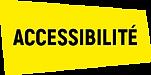 LA SERRE défend des valeurs d'accessibilité