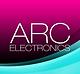 Arc Electronique.png