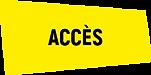 précise l'adresse et l'accès à LA SERRE, une exposition de photographie et video dans un ancien poulailler, un projet culturel en milieu rural accessible à tous
