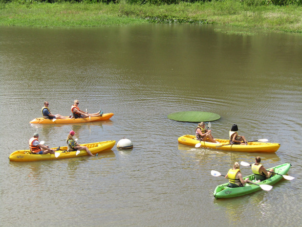kayaking with friends2.jpg