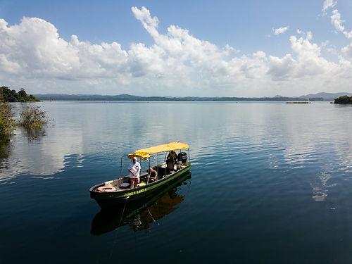 171218 Fishing .JPG