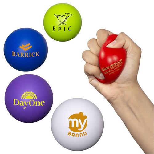slow-release-promo-stress-ball.jpg