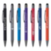 bowie-branded-stylus-pen.jpg