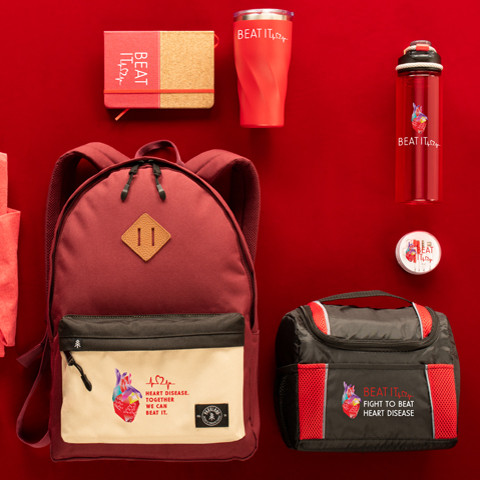 SEARCH PROMOTIONAL PRODUCTS