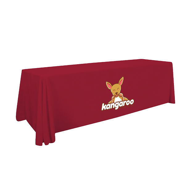 custom-logo-tablecloths.jpg