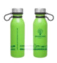 Branded Logo Drinkware