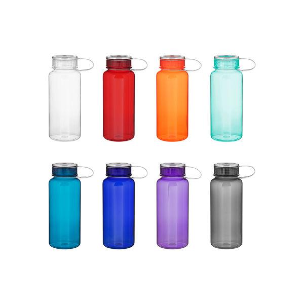plastic-branded-water-bottle.jpg