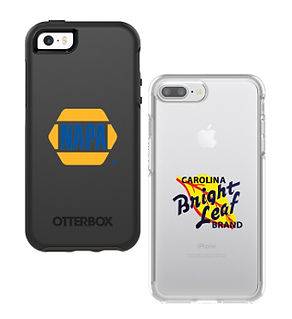 Branded Otterbox Products