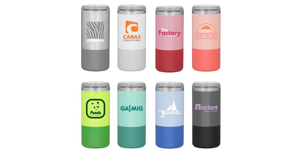 galagroup-branded.jpg