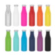 carina-branded-stainless-bottle.jpg