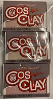 CosclayPack2.jpg