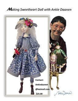 AnkieSweetheart doll cover .jpg