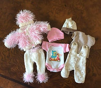 8 inch baby clothes.jpg