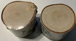 Birch Bases