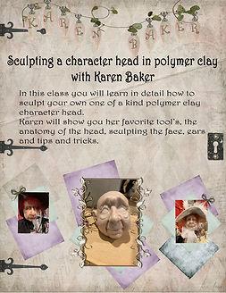 KarenBakerClass.jpg