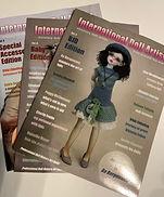 HardCopyMagazinesSet3