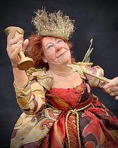 Marguerite Surich NoscheseBridget.jpeg