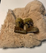 Antique Fur and Boots.jpg