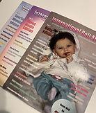 HardCopyMagazinesSet2