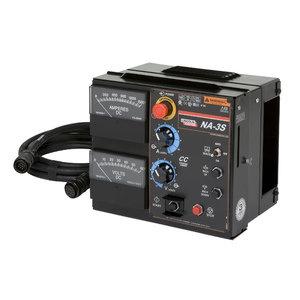 LE NA-3S Controller