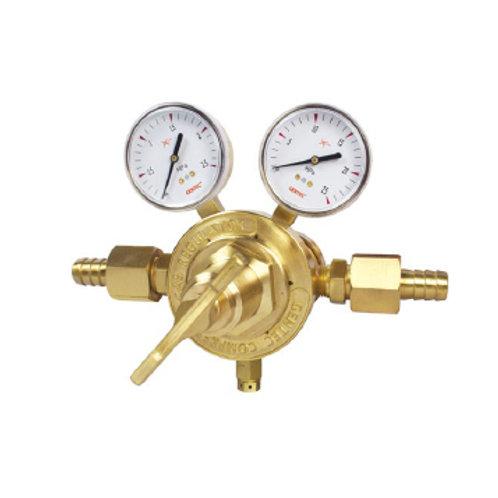 Gentec CO2 Electrical Heated Regulator