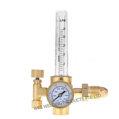Goldenweld CO2 Regulator