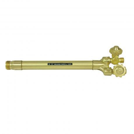 Gentec Heavy Duty Torch Handle