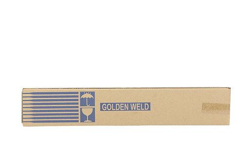 Goldenweld Electrode (E6013)