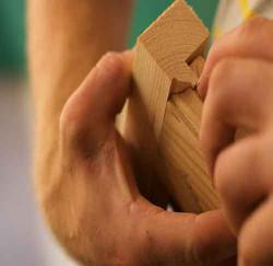 GMC Construction craftsmanship