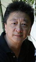 Sifu Jason Lau