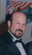 Sifu Alan Goldberg