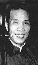 Sifu Jiu Wan