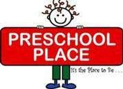 Preschool Place.jpg
