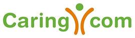 LogoCaring_edited.jpg