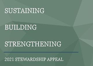 Stewardship_edited.jpg