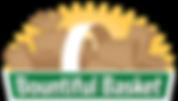 Bountiful-Basket-Web300.png