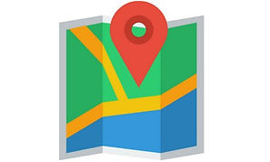 website map.jpg