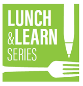 lunchnlearn.png