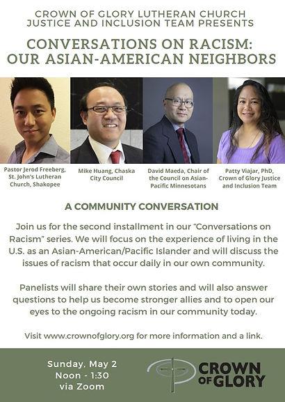 AAPI Forum Flyer.jpg