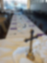 Agpe-Table-2018.jpg