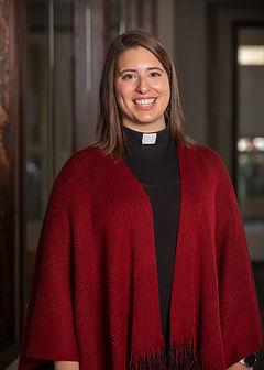 Rev Laura.jpg