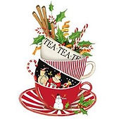 Tea_Graphic.jpg