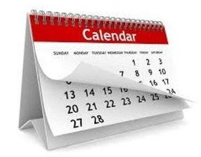 calendar%2520image_edited_edited.jpg