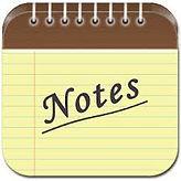 notes image.jpg