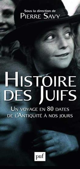 NOUVSAVY-Histoire.jpg