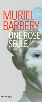 NOUVBarbery-Rose.jpg
