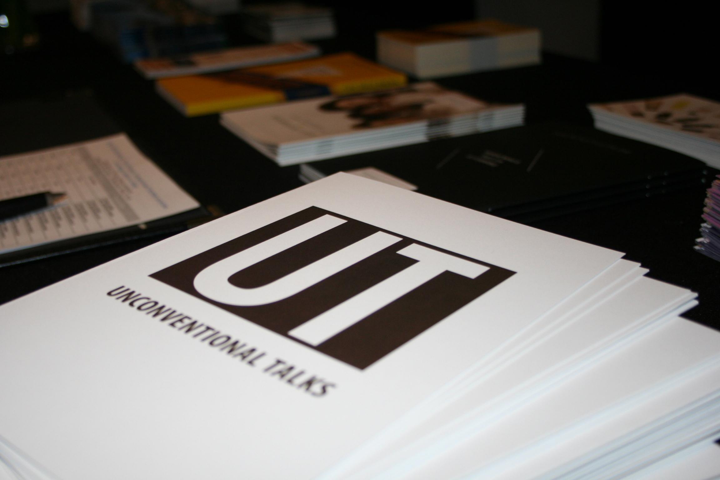 UT-02_01