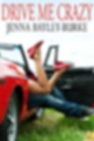 Road Trip Romance