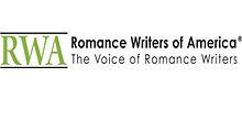 Romance Writers of America