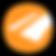 GoBanking | Empréstimo Consignado